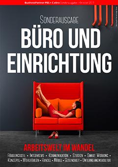 zeitschrift f r effiziente beschaffung rund um. Black Bedroom Furniture Sets. Home Design Ideas