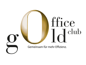 Logo OGC Office Gold Club