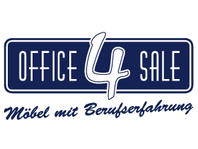 Logo office-4-Sale