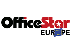 Logo OfficeStar